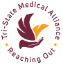 Tri-State Medical Alliance Reach Out